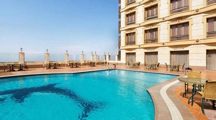 Ramada Al Hada Hotel And Suites-13 of 46 photos
