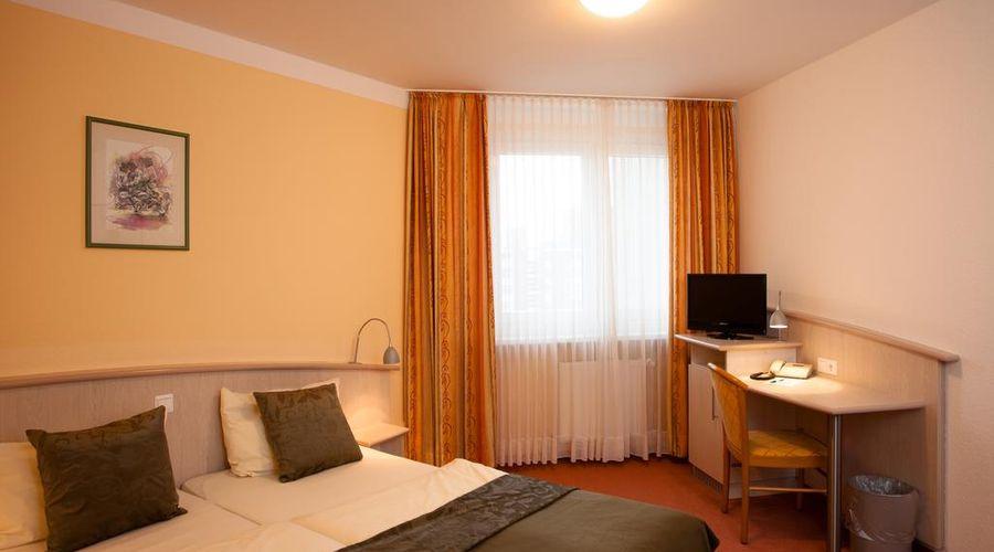Panorama Inn Hotel und Boardinghaus-14 of 24 photos