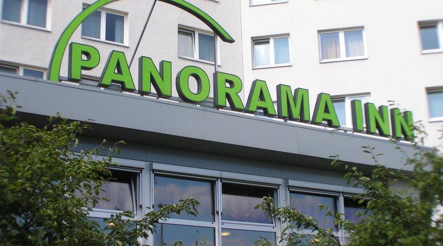 Panorama Inn Hotel und Boardinghaus-6 of 24 photos