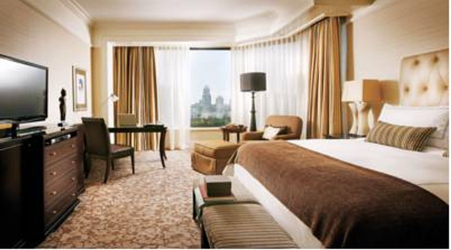 Four Seasons Hotel Singapore-4 of 41 photos