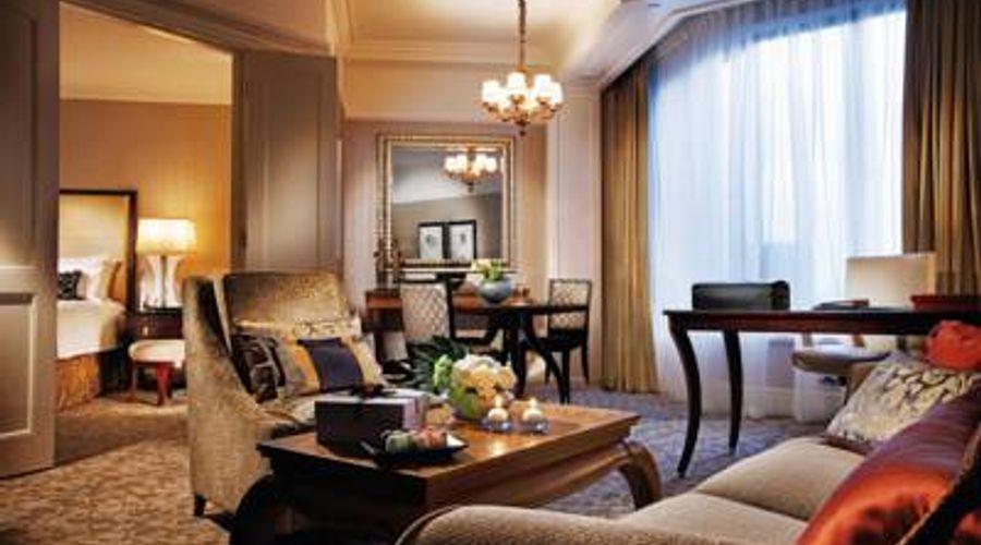 Four Seasons Hotel Singapore-5 of 41 photos