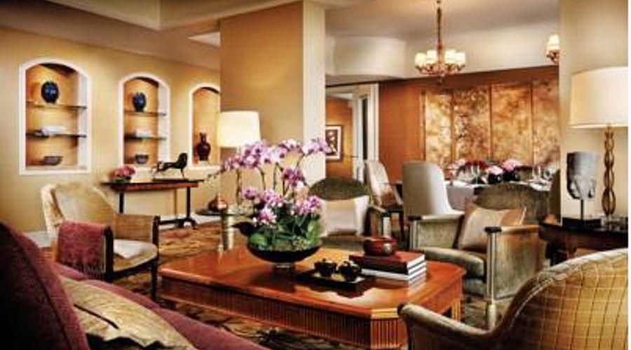 Four Seasons Hotel Singapore-6 of 41 photos