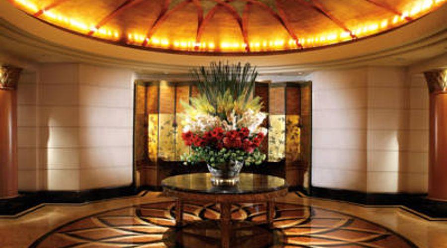 Four Seasons Hotel Singapore-17 of 41 photos
