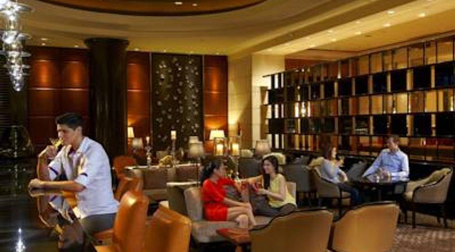 Four Seasons Hotel Singapore-23 of 41 photos