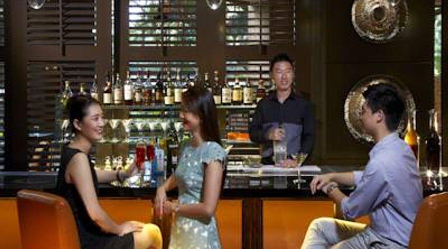 Four Seasons Hotel Singapore-24 of 41 photos