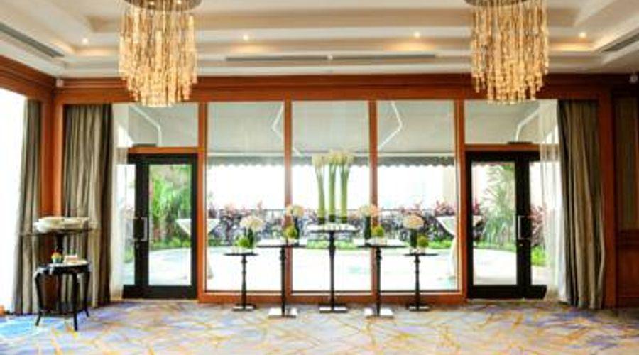 Four Seasons Hotel Singapore-35 of 41 photos