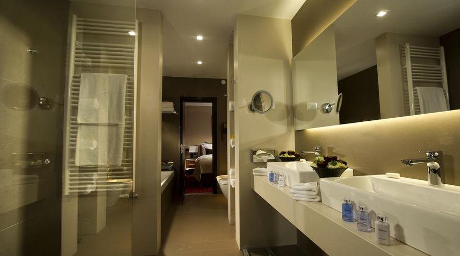 Best Western Premier Hotel Slon-11 of 36 photos