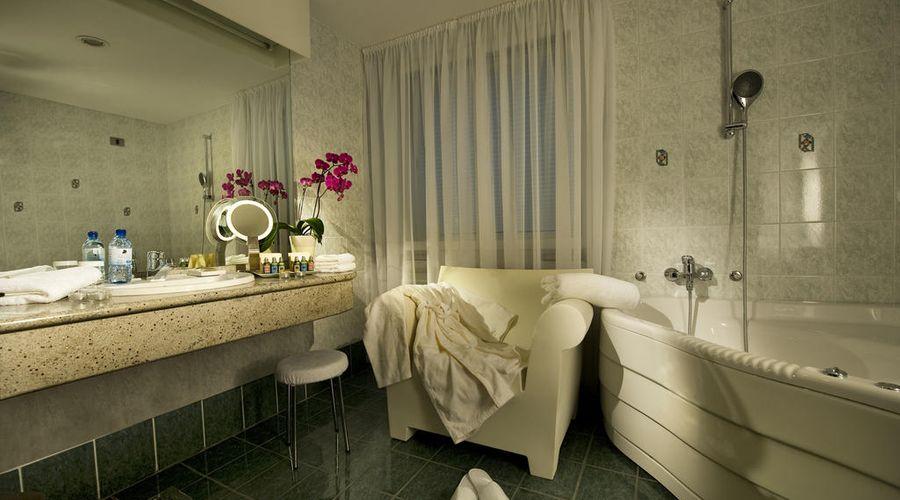 Best Western Premier Hotel Slon-15 of 36 photos