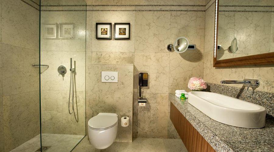 Best Western Premier Hotel Slon-21 of 36 photos