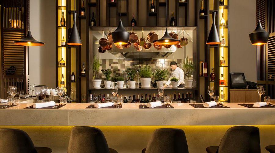 Best Western Premier Hotel Slon-27 of 36 photos