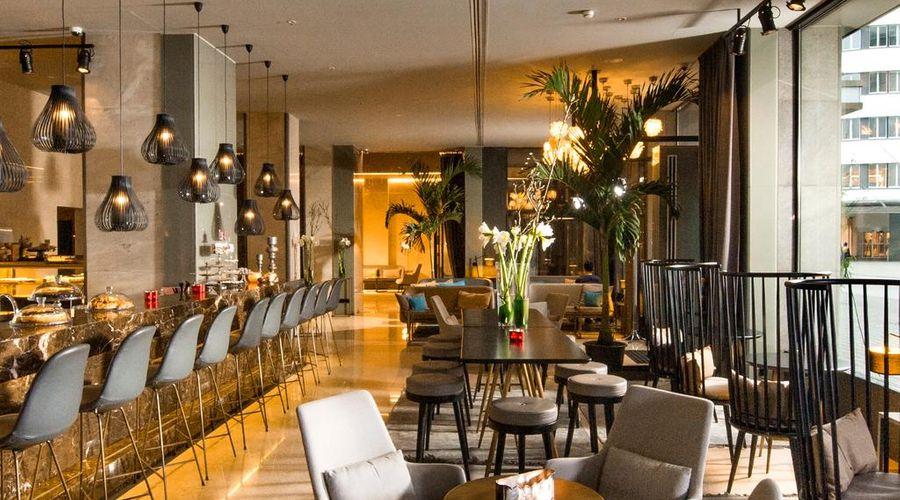 Best Western Premier Hotel Slon-32 of 36 photos