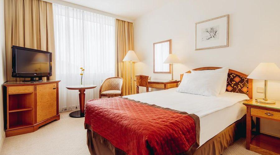 Hotel Lev-22 of 40 photos