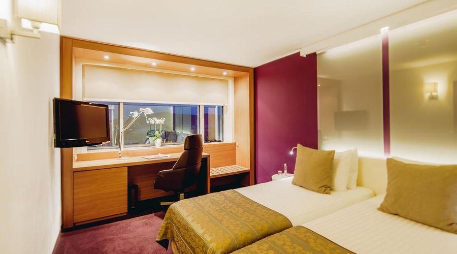 Hotel Lev-18 of 40 photos