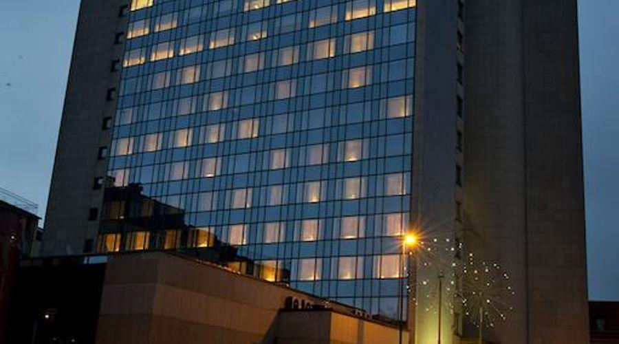 Hotel Lev-1 of 40 photos