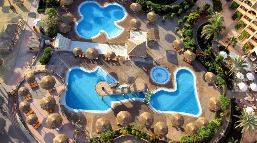 Flamenco Beach and Resort-2 of 42 photos