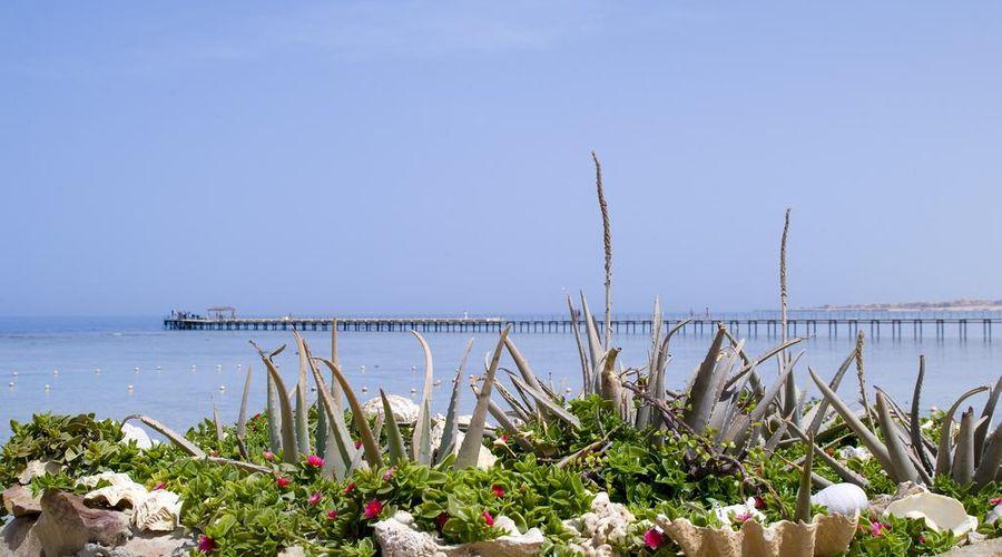 Flamenco Beach and Resort-7 of 42 photos