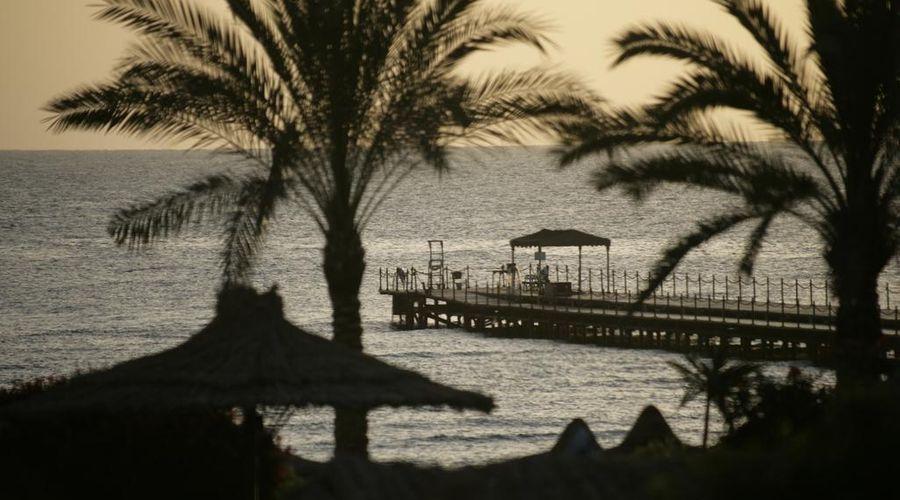 Flamenco Beach and Resort-21 of 42 photos