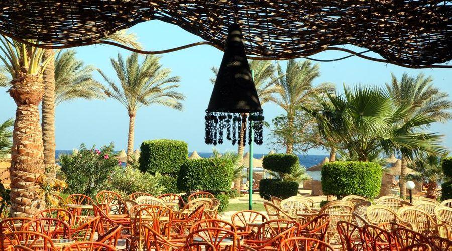 Flamenco Beach and Resort-23 of 42 photos