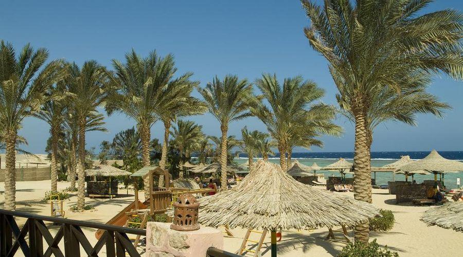 Flamenco Beach and Resort-8 of 42 photos