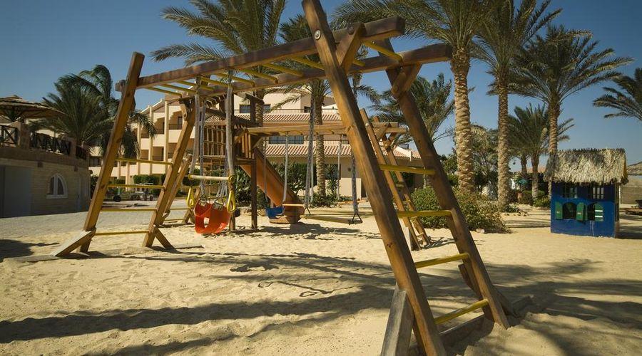 Flamenco Beach and Resort-30 of 42 photos