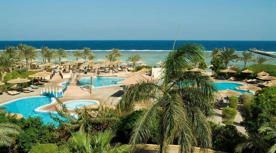 Flamenco Beach and Resort-11 of 42 photos