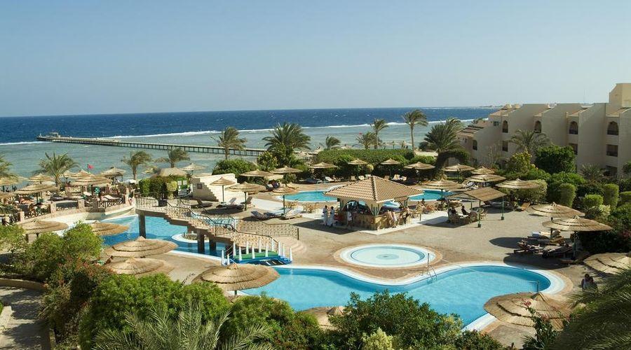 Flamenco Beach and Resort-4 of 42 photos