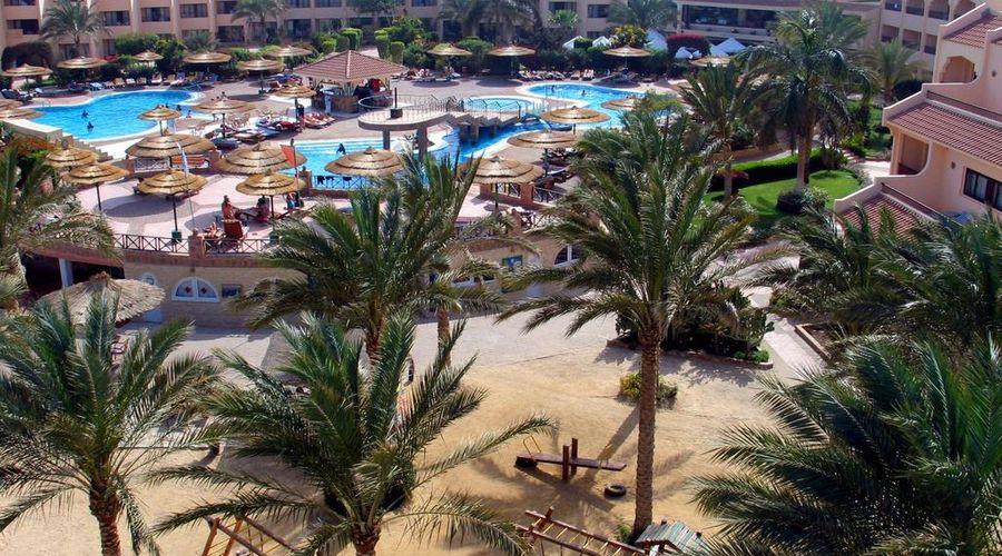 Flamenco Beach and Resort-6 of 42 photos
