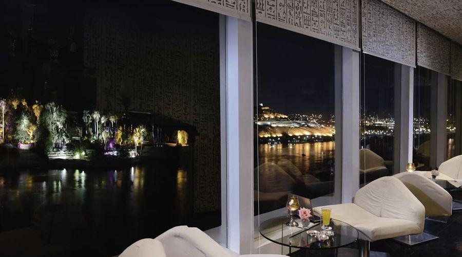 Movenpick Resort Aswan-15 of 40 photos