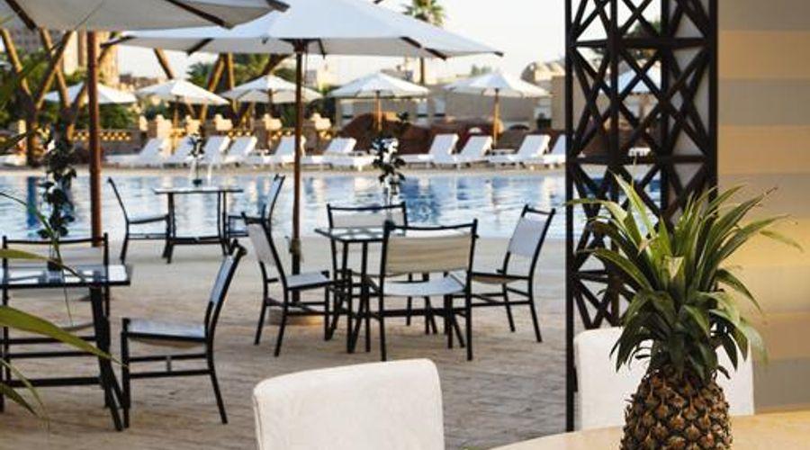 Movenpick Resort Aswan-3 of 40 photos