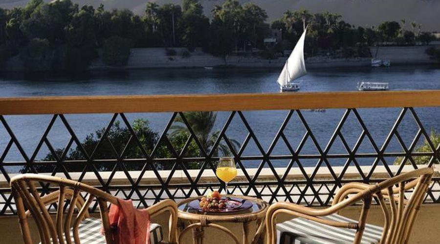 Movenpick Resort Aswan-29 of 40 photos