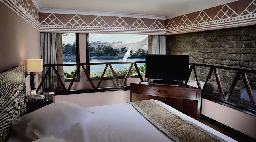 Movenpick Resort Aswan-32 of 40 photos