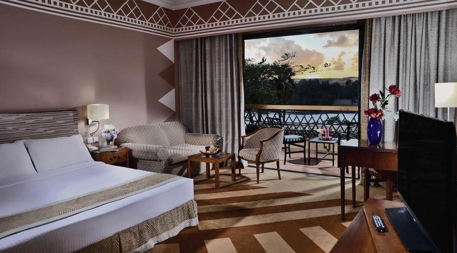 Movenpick Resort Aswan-33 of 40 photos