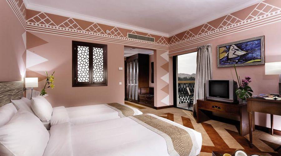 Movenpick Resort Aswan-37 of 40 photos