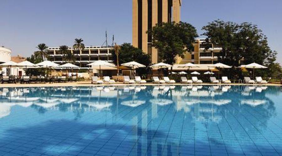 Movenpick Resort Aswan-2 of 40 photos