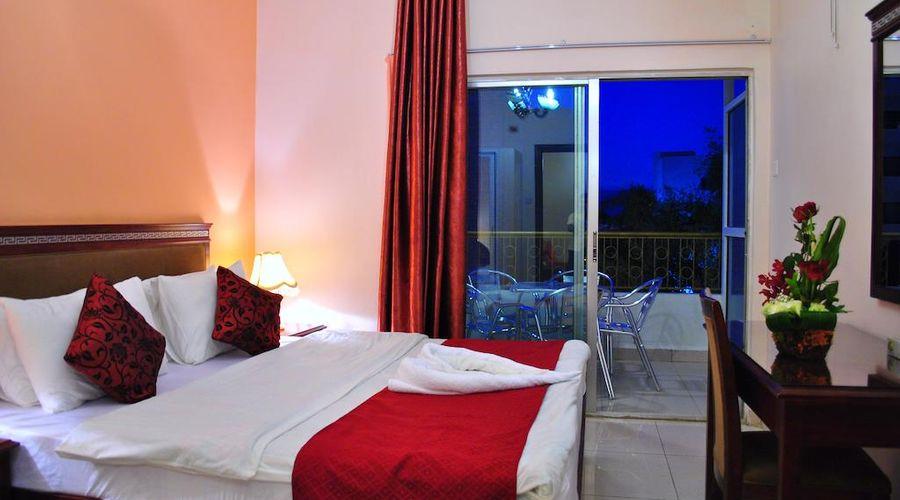 Al Qidra Hotel Aqaba-31 of 45 photos