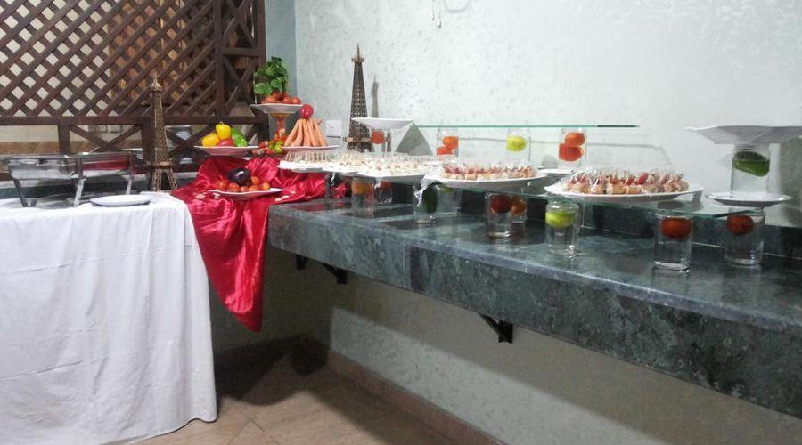 Al Qidra Hotel Aqaba-42 of 45 photos