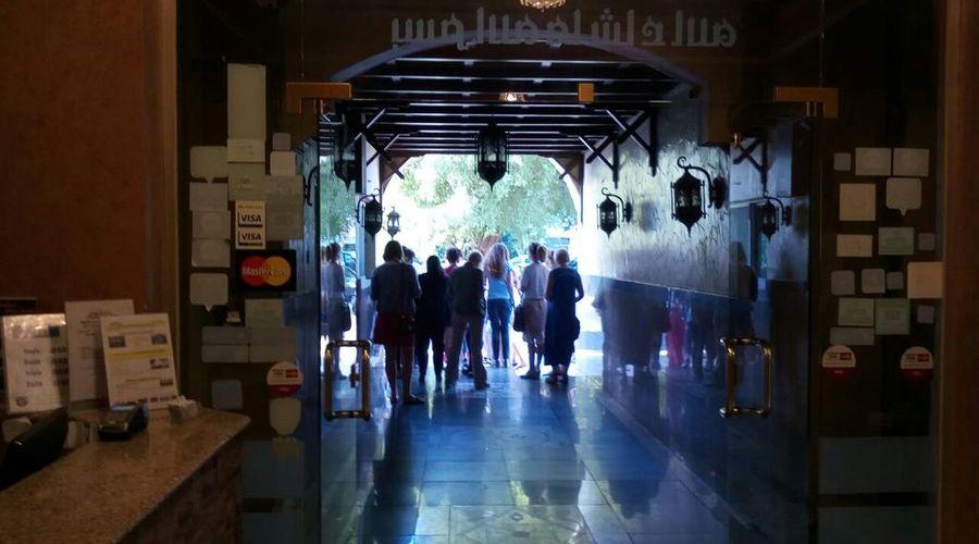 Al Qidra Hotel Aqaba-45 of 45 photos