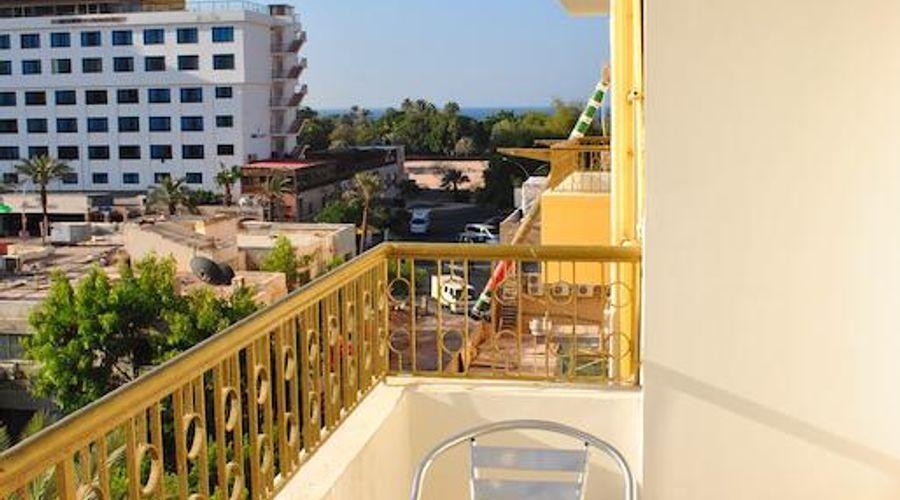 Al Qidra Hotel Aqaba-7 of 45 photos