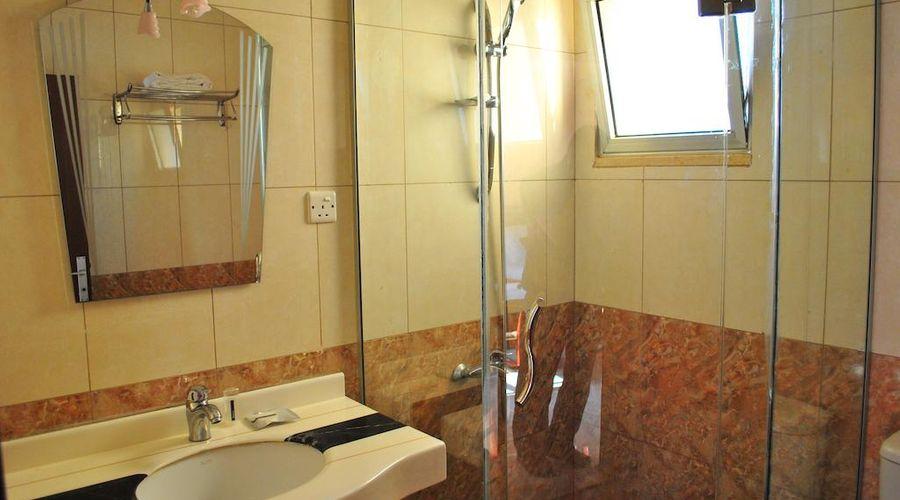 Al Qidra Hotel Aqaba-9 of 45 photos