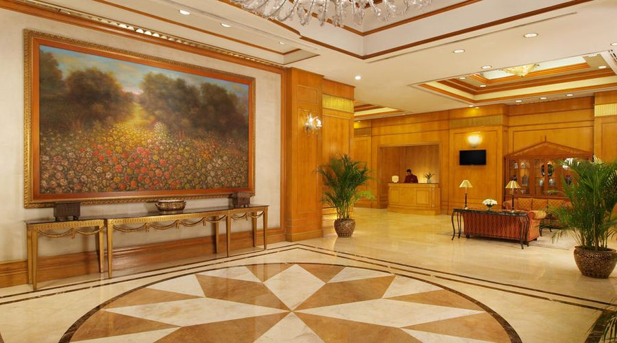 Richmonde Hotel Ortigas-11 of 76 photos