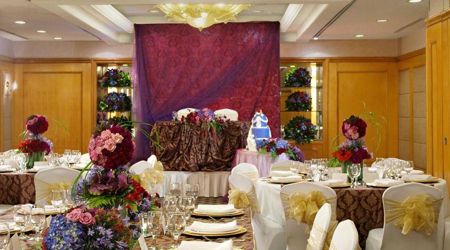 Richmonde Hotel Ortigas-21 of 76 photos
