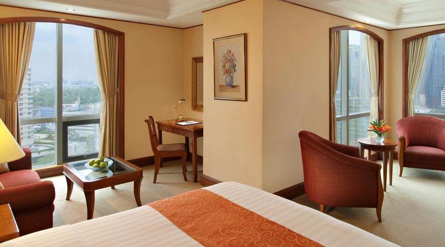 Richmonde Hotel Ortigas-43 of 76 photos