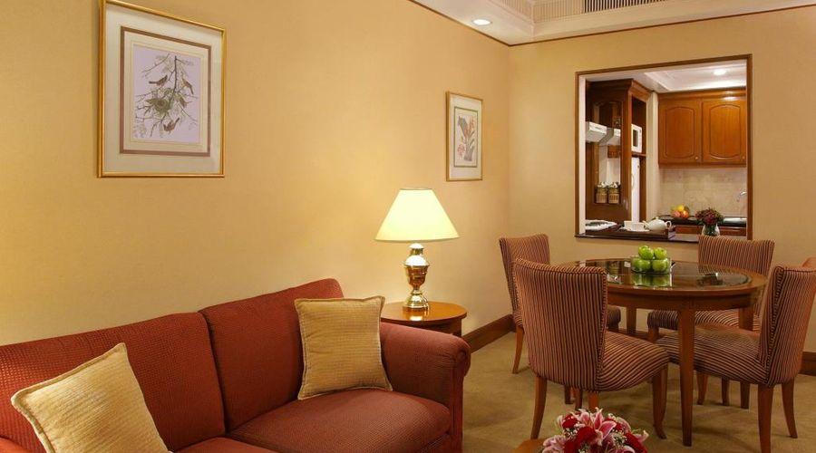 Richmonde Hotel Ortigas-44 of 76 photos