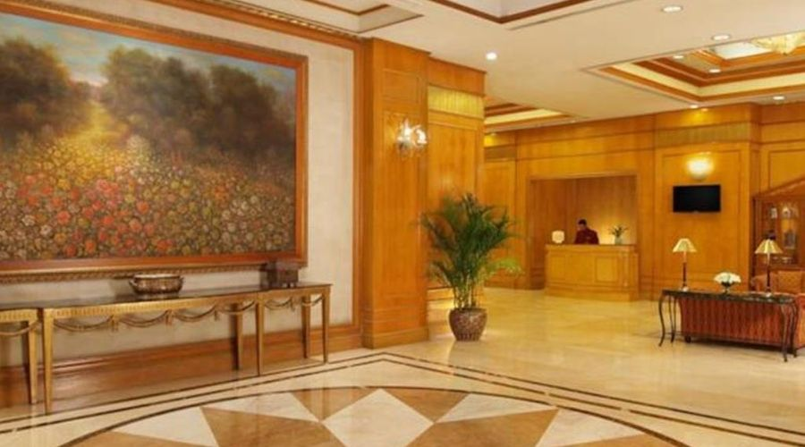Richmonde Hotel Ortigas-54 of 76 photos