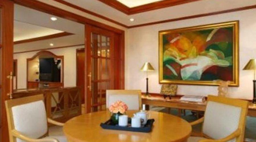 Richmonde Hotel Ortigas-56 of 76 photos