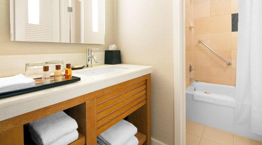 Hotel Riu Plaza Fisherman's Wharf-11 من 35 الصور