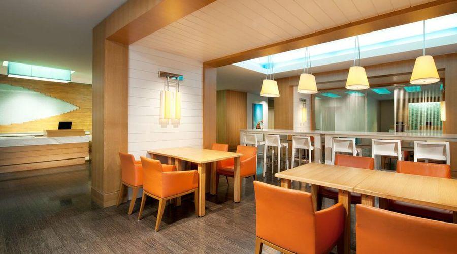 Hotel Riu Plaza Fisherman's Wharf-2 من 35 الصور