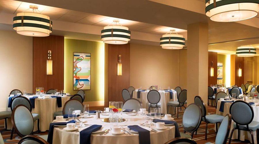 Hotel Riu Plaza Fisherman's Wharf-20 من 35 الصور