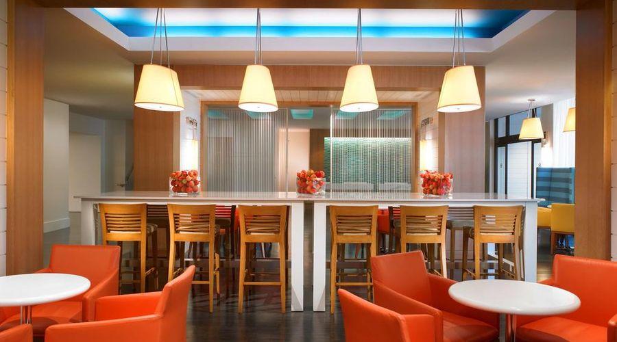 Hotel Riu Plaza Fisherman's Wharf-5 من 35 الصور