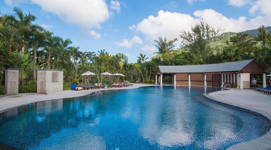 Deevana Patong Resort & Spa-11 of 47 photos